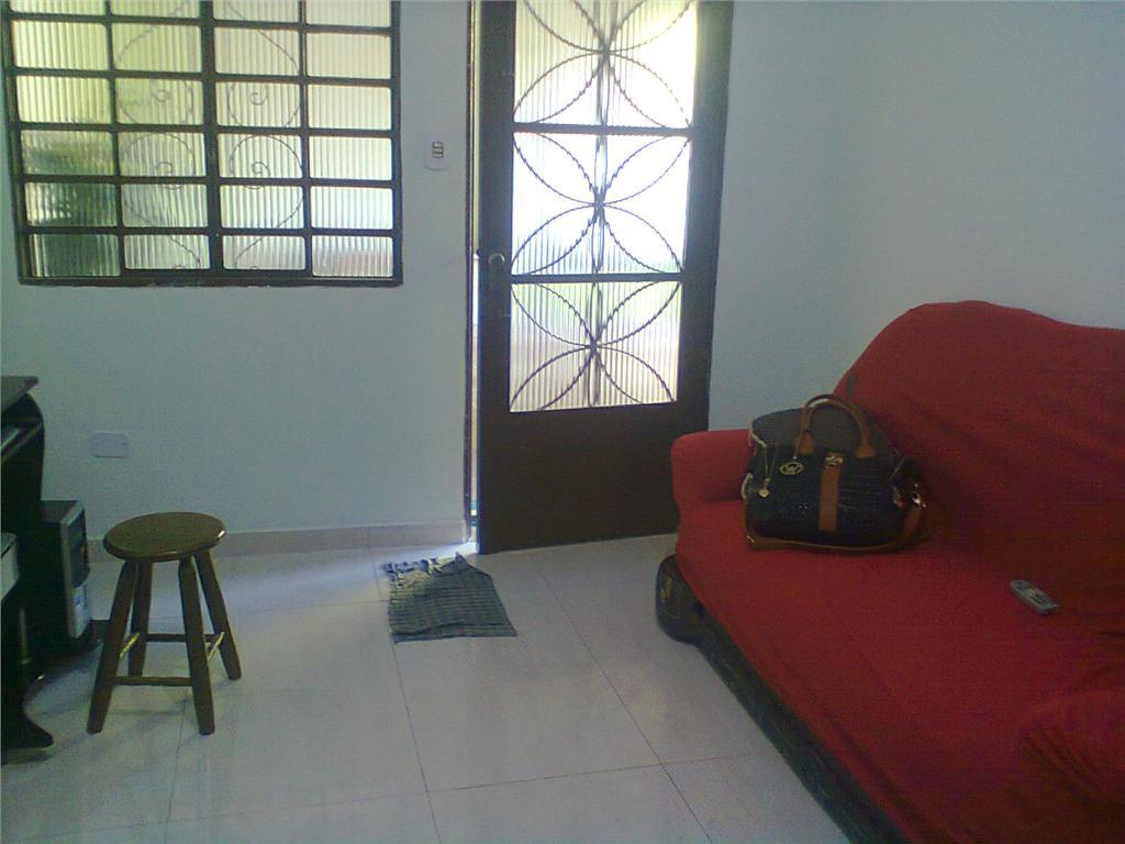 Casa 3 Dorm, Vila Carmela I, Guarulhos (SO0826) - Foto 11