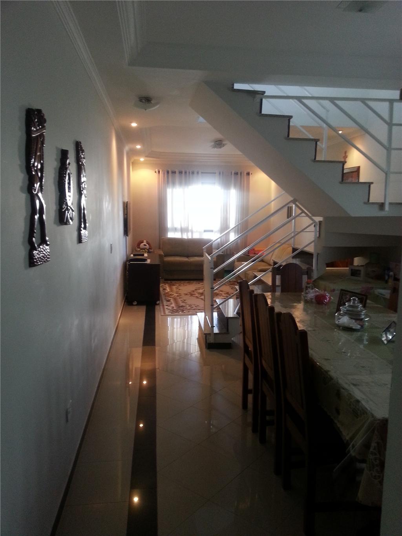 Soute Imóveis - Casa, Vila Rosália, Guarulhos - Foto 2