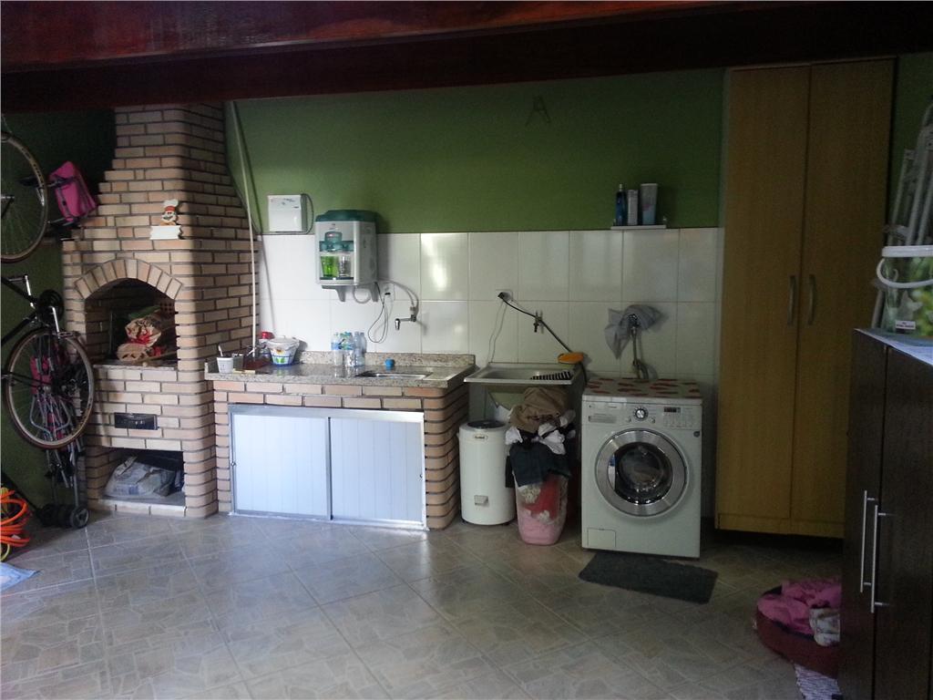 Soute Imóveis - Casa, Vila Rosália, Guarulhos - Foto 4