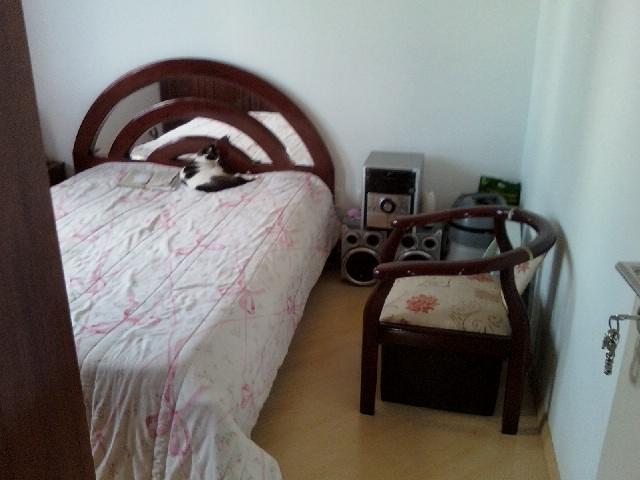 Apto 2 Dorm, Chácara Califórnia, São Paulo (AP1880) - Foto 5