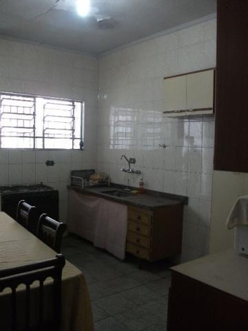 Casa 2 Dorm, Vila Rosália, Guarulhos (CA0781) - Foto 2