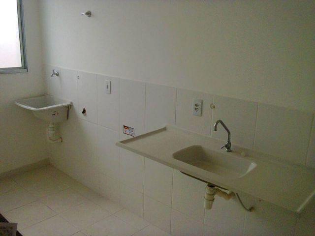 Soute Imóveis - Apto 2 Dorm, Centro, Guarulhos - Foto 4