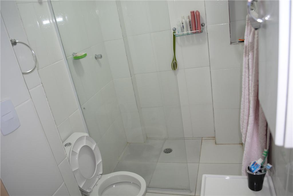 Apto 3 Dorm, Tatuapé, São Paulo (AP2404) - Foto 12