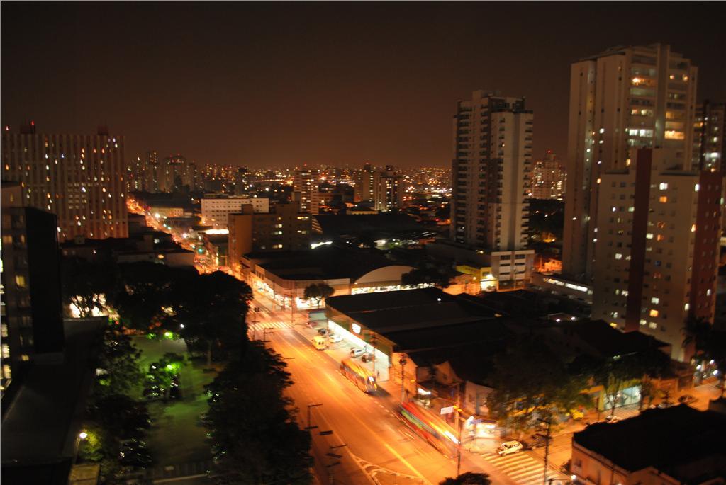 Apto 3 Dorm, Tatuapé, São Paulo (AP2404) - Foto 7