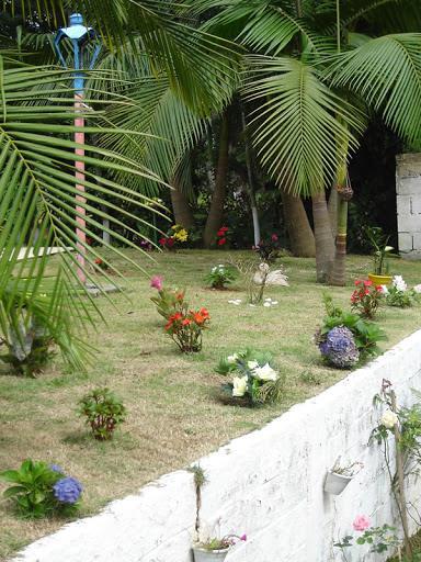 Soute Imóveis - Chácara, Chácara Cabuçu, Guarulhos - Foto 10