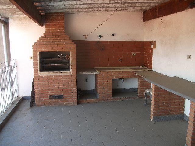 Casa 2 Dorm, Vila Rosália, Guarulhos (CA0781) - Foto 4