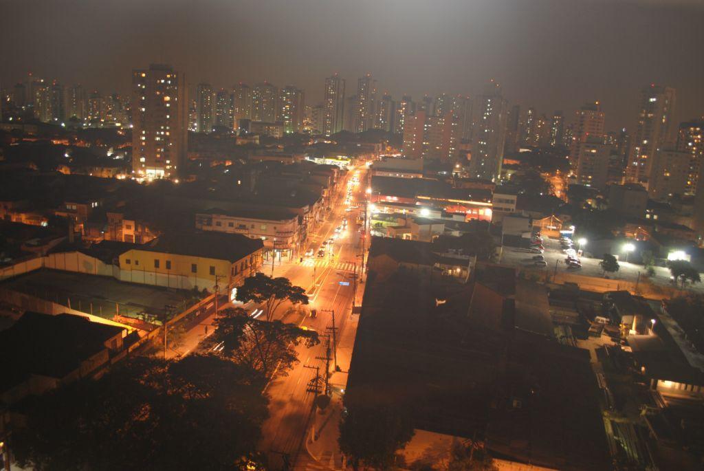 Apto 3 Dorm, Tatuapé, São Paulo (AP2404)