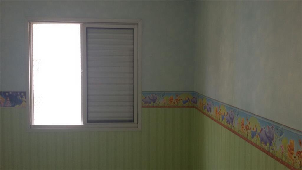 Apto 2 Dorm, Macedo, Guarulhos (AP2625) - Foto 20