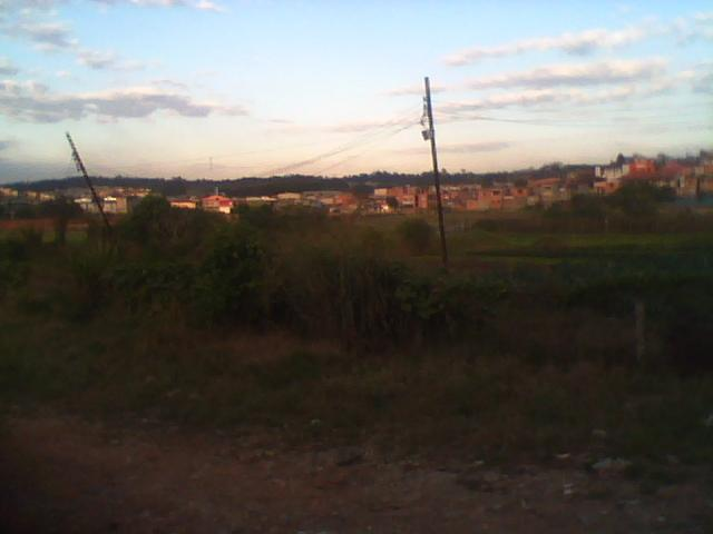 Terreno, Cidade Nova Bonsucesso, Guarulhos (TE0235) - Foto 4