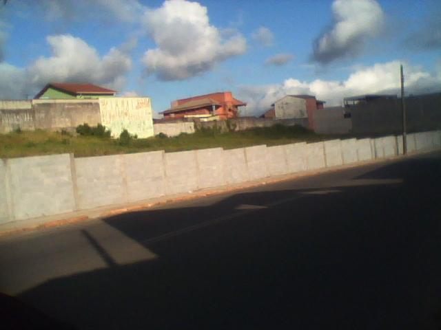 Terreno, Vila Nova Bonsucesso, Guarulhos (TE0230) - Foto 4