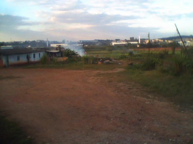 Terreno, Cidade Nova Bonsucesso, Guarulhos (TE0235) - Foto 3