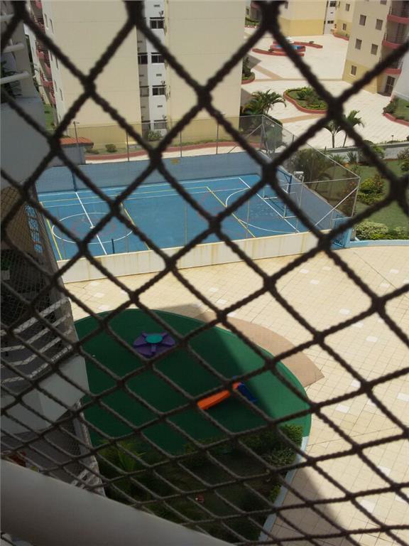Apto 2 Dorm, Macedo, Guarulhos (AP2625) - Foto 11