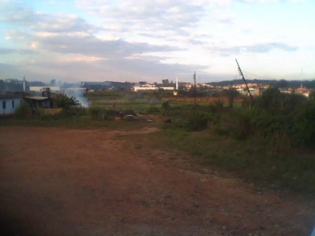 Terreno, Cidade Nova Bonsucesso, Guarulhos (TE0235) - Foto 6