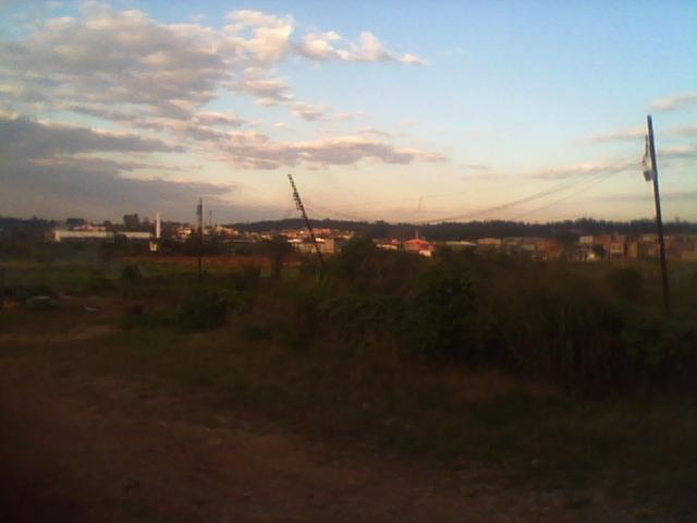 Terreno, Cidade Nova Bonsucesso, Guarulhos (TE0235) - Foto 5