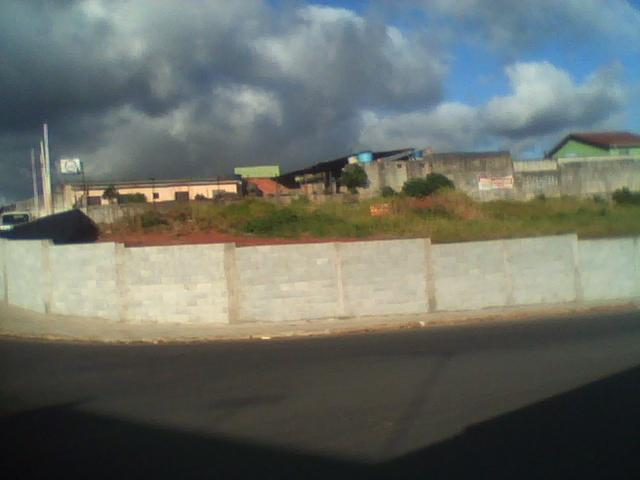 Terreno, Vila Nova Bonsucesso, Guarulhos (TE0230) - Foto 2