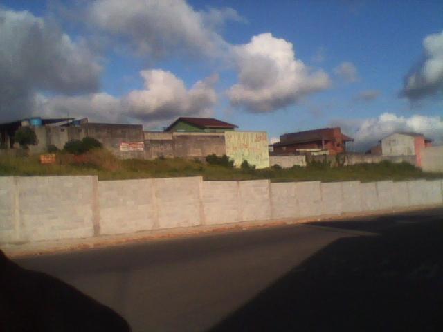 Terreno, Vila Nova Bonsucesso, Guarulhos (TE0230) - Foto 3