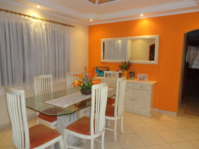 Casa 4 Dorm, Jardim Presidente Dutra, Guarulhos (SO0852) - Foto 10