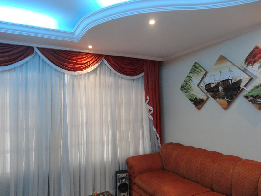 Casa 4 Dorm, Jardim Presidente Dutra, Guarulhos (SO0852) - Foto 12