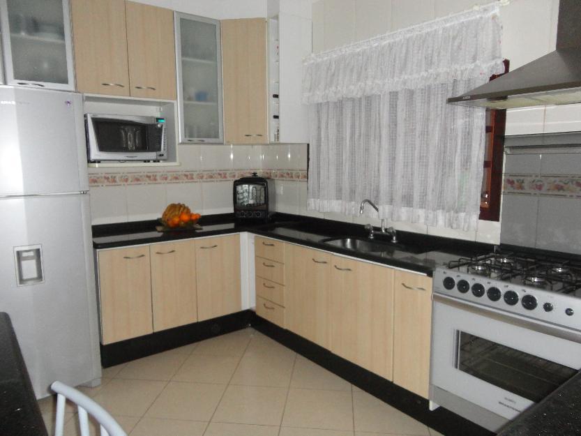 Casa 4 Dorm, Jardim Presidente Dutra, Guarulhos (SO0852) - Foto 2