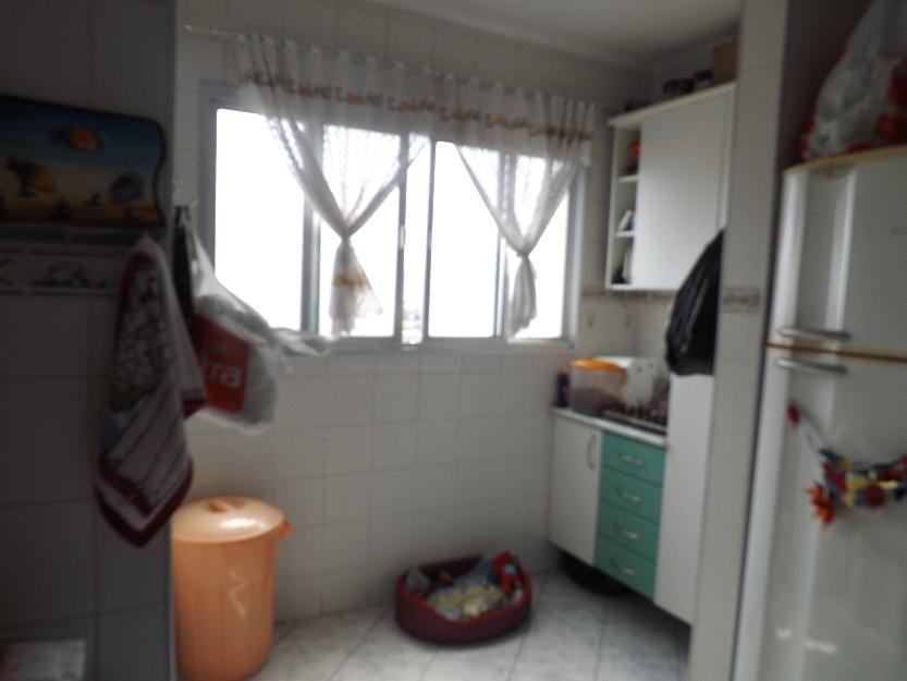 Apto 2 Dorm, Gopoúva, Guarulhos (AP1868) - Foto 6
