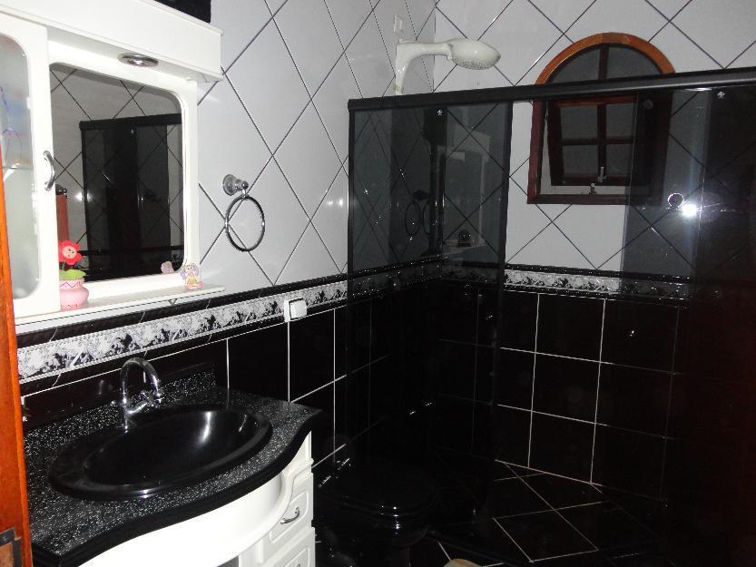 Casa 4 Dorm, Jardim Presidente Dutra, Guarulhos (SO0852) - Foto 8