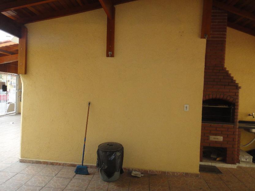 Casa 3 Dorm, Jardim Vila Galvão, Guarulhos (SO0904) - Foto 11