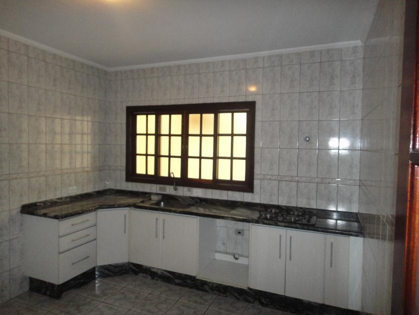 Casa 3 Dorm, Jardim Vila Galvão, Guarulhos (SO0904) - Foto 10