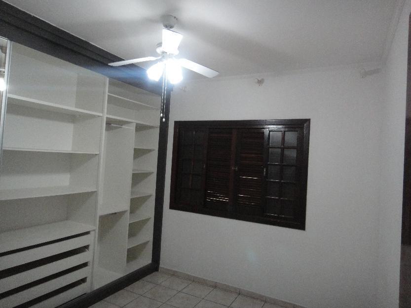 Casa 3 Dorm, Jardim Vila Galvão, Guarulhos (SO0904) - Foto 9