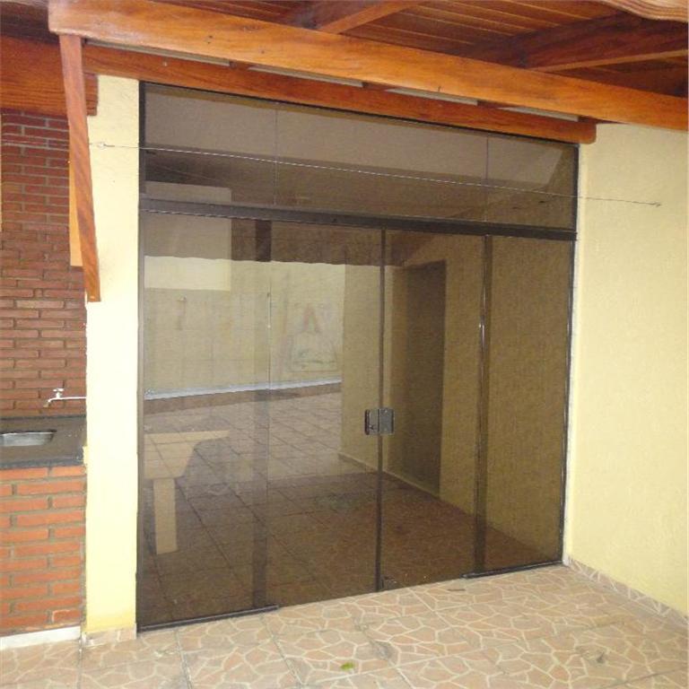 Casa 3 Dorm, Jardim Vila Galvão, Guarulhos (SO0904) - Foto 3