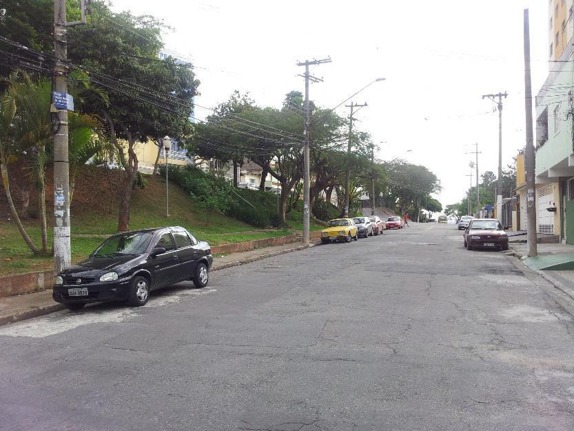 Casa 3 Dorm, Jardim Vila Galvão, Guarulhos (SO0904) - Foto 5