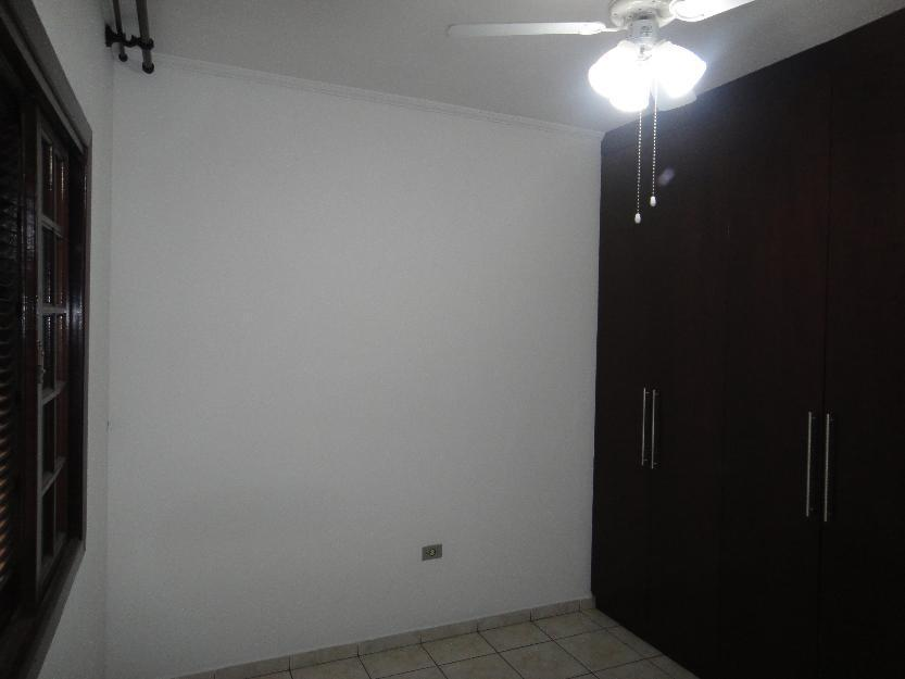 Casa 3 Dorm, Jardim Vila Galvão, Guarulhos (SO0904) - Foto 6