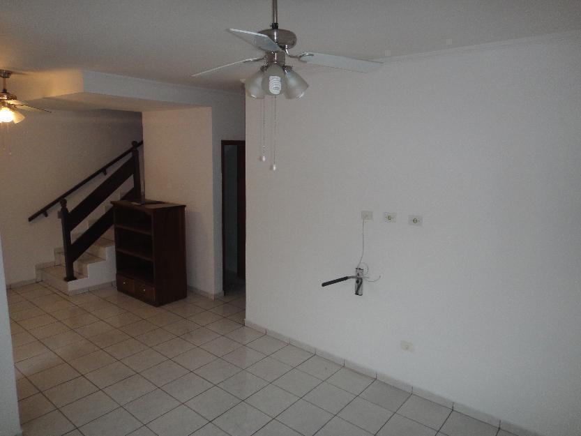 Casa 3 Dorm, Jardim Vila Galvão, Guarulhos (SO0904) - Foto 12