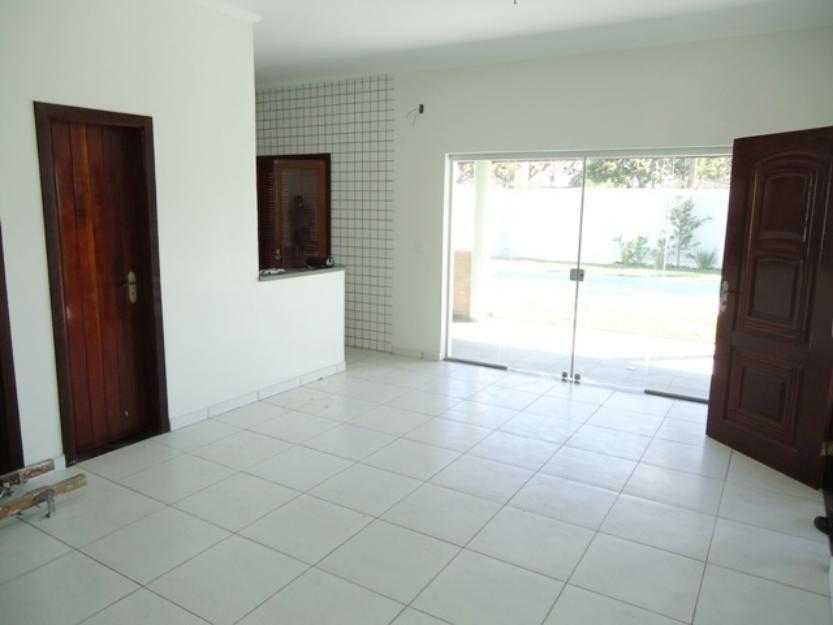 Casa 3 Dorm, Jardim Centenário, Guarujá (CA0607) - Foto 4