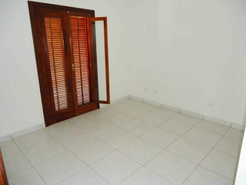 Casa 3 Dorm, Jardim Centenário, Guarujá (CA0607) - Foto 5