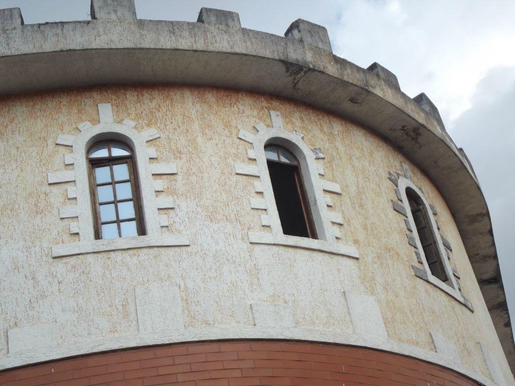 Casa 3 Dorm, Jardim das Nações, Guarulhos (SO0901)