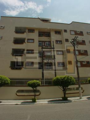 Cobertura 5 Dorm, Centro, Guarujá (CO0039)