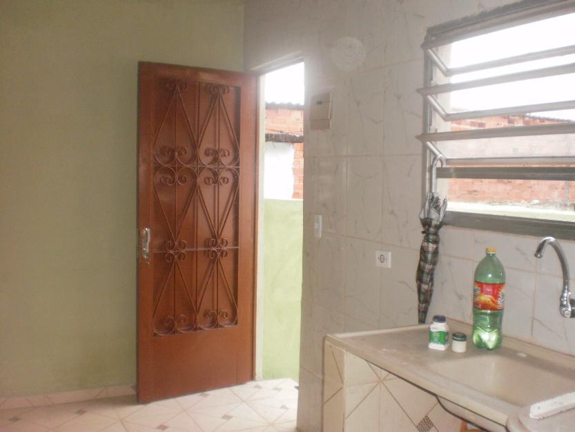 Casa 2 Dorm, Recreio São Jorge, Guarulhos (CA0582) - Foto 7