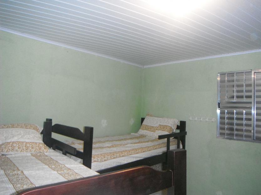 Casa 2 Dorm, Recreio São Jorge, Guarulhos (CA0582) - Foto 4