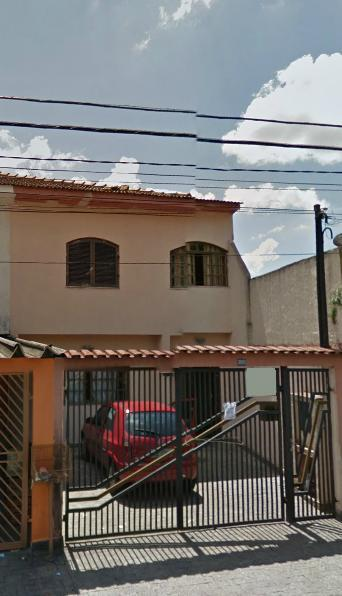 Casa 4 Dorm, Vila Leonor, Guarulhos (SO0840)