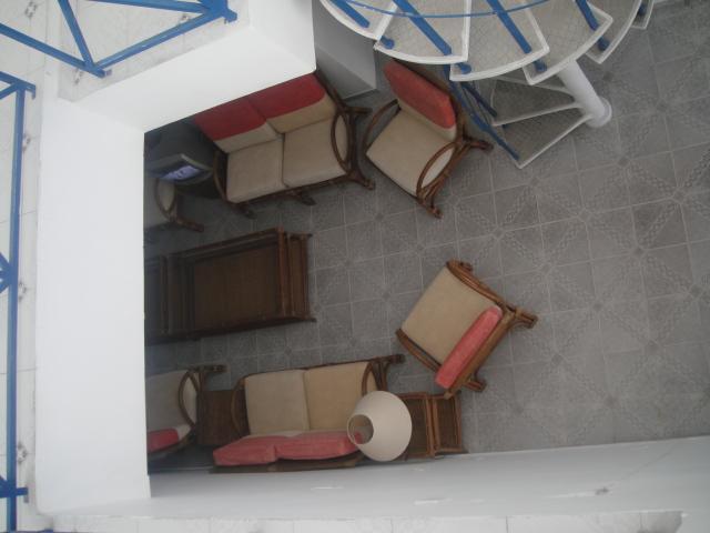 Apto 4 Dorm, Balneário Cidade Atlântica, Guarujá (AP2056) - Foto 19
