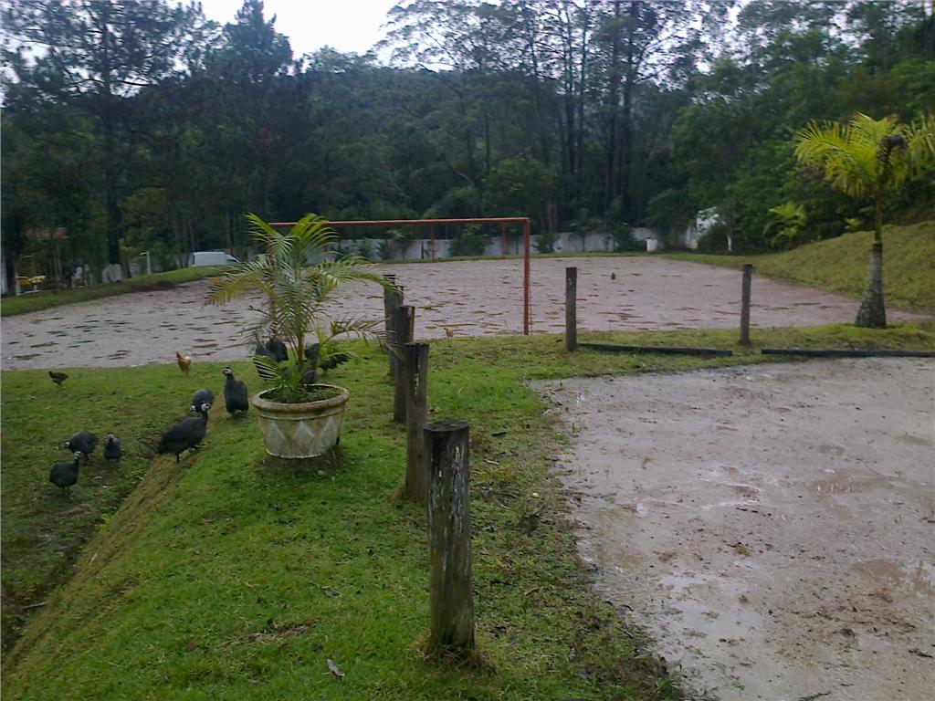 Sítio, Vila Baruel, São Paulo (SI0006) - Foto 11