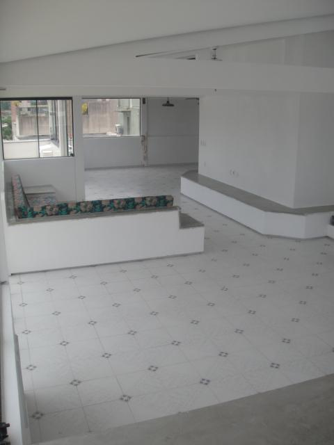 Cobertura 5 Dorm, Centro, Guarujá (CO0039) - Foto 18