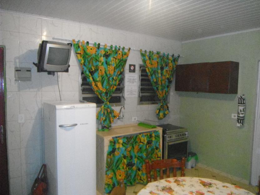Casa 2 Dorm, Recreio São Jorge, Guarulhos (CA0582) - Foto 2