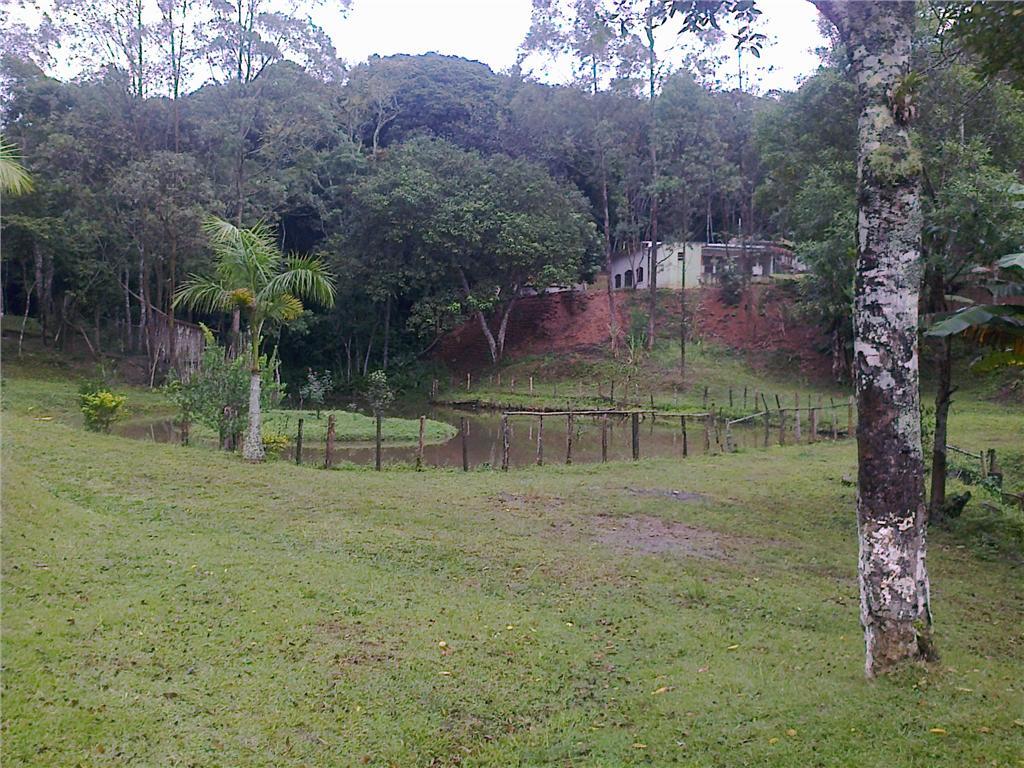 Sítio, Vila Baruel, São Paulo (SI0006) - Foto 10