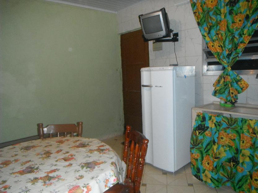 Casa 2 Dorm, Recreio São Jorge, Guarulhos (CA0582) - Foto 3
