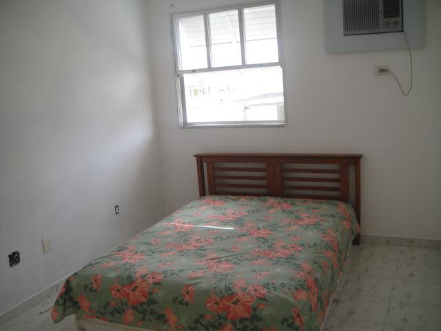Apto 4 Dorm, Balneário Cidade Atlântica, Guarujá (AP2056) - Foto 7