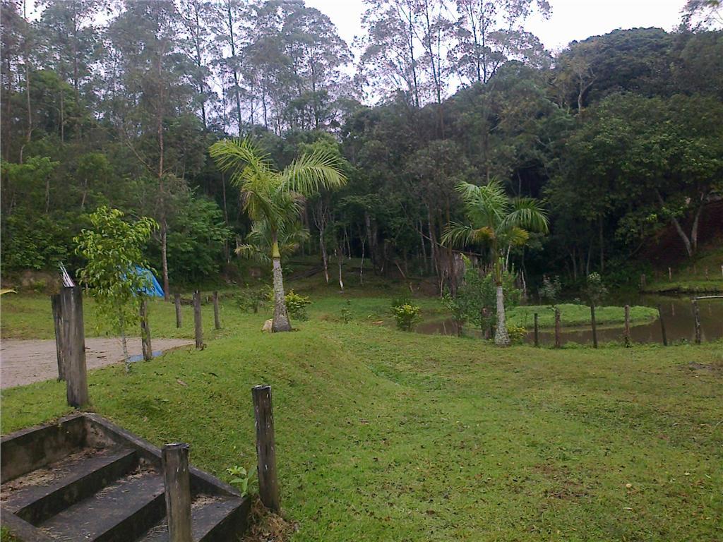 Sítio, Vila Baruel, São Paulo (SI0006) - Foto 9