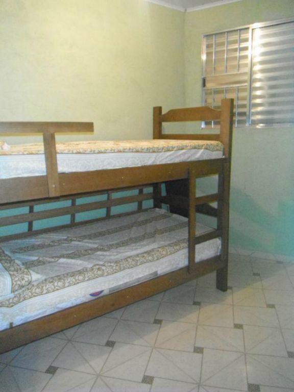Casa 2 Dorm, Recreio São Jorge, Guarulhos (CA0582) - Foto 5