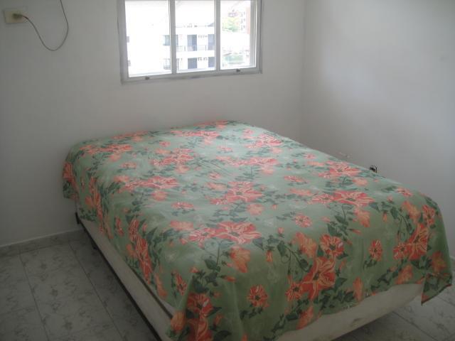 Apto 4 Dorm, Balneário Cidade Atlântica, Guarujá (AP2056) - Foto 8