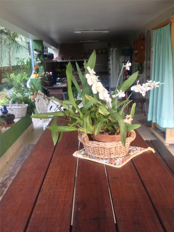 Casa 3 Dorm, Condomínio Hari Country Club, Santa Isabel (CA0600) - Foto 14